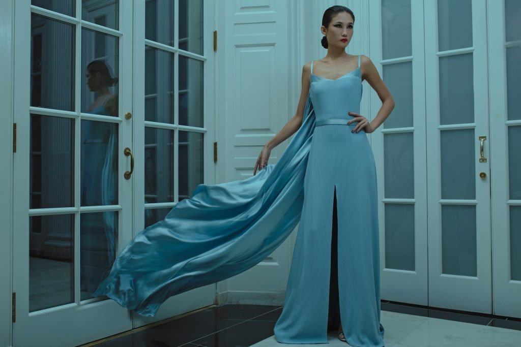 approved-image-blue-dress