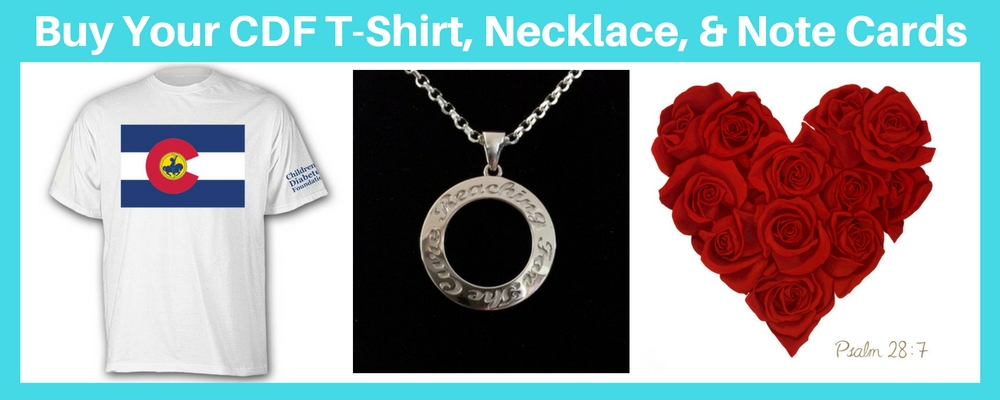 tshirt-necklace-note-card-purchase
