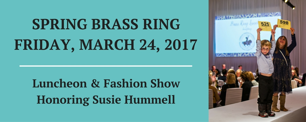 spring-brass-ring-web-banner