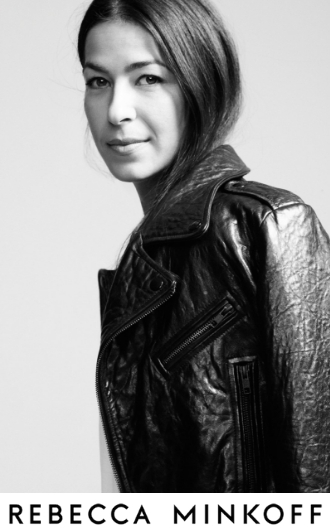 Rebecca Minkoff To Present Collection On the Runway at the 2019 Spring Brass Ring Luncheon & Fashion Show